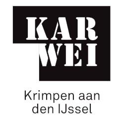 Karwei Krimpen aan den IJssel