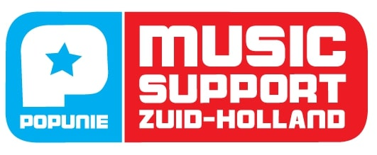 Popunie Music Support