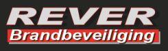 Rever Brandbeveiliging