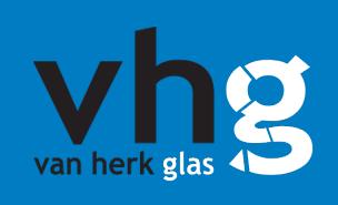 Van Herk Glas